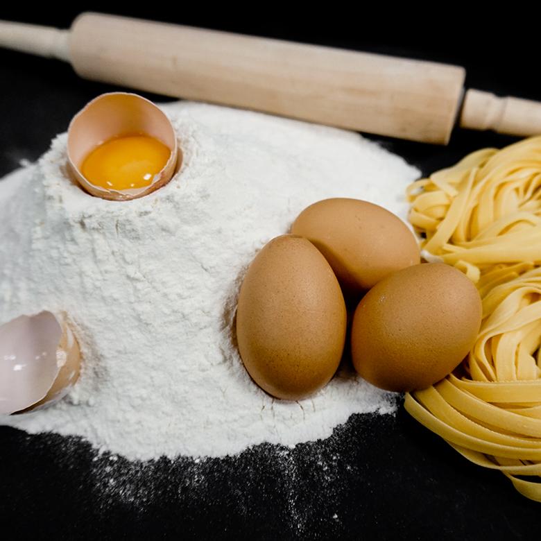 Special_Pasta_Man_In_Pasta