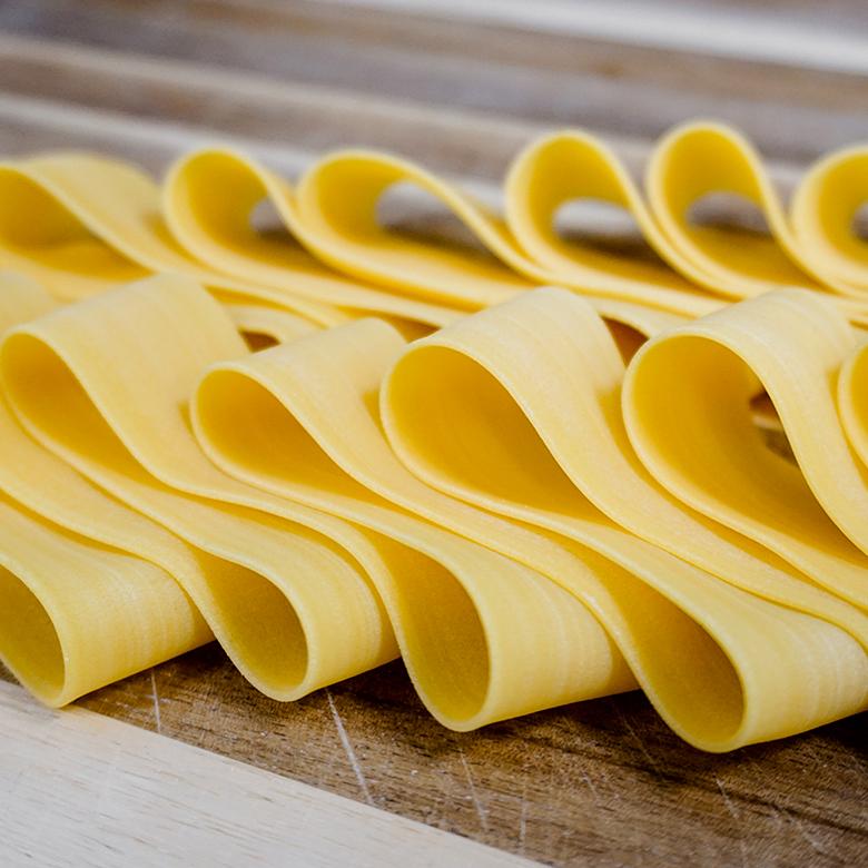Vegan_Pasta_Man_In_Pasta