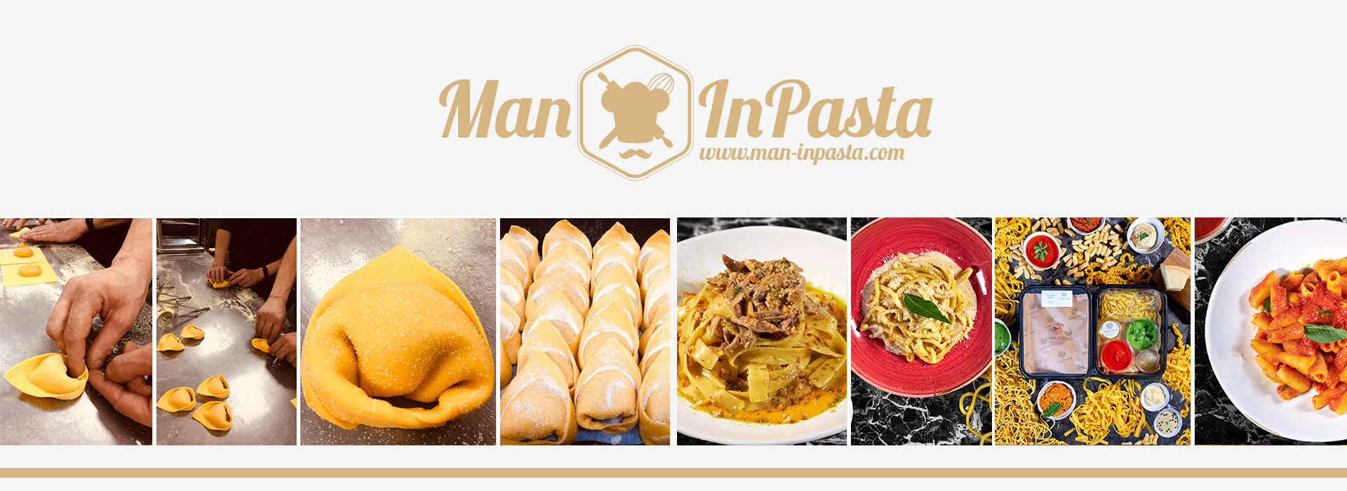 Man-in-pasta-various-pasta