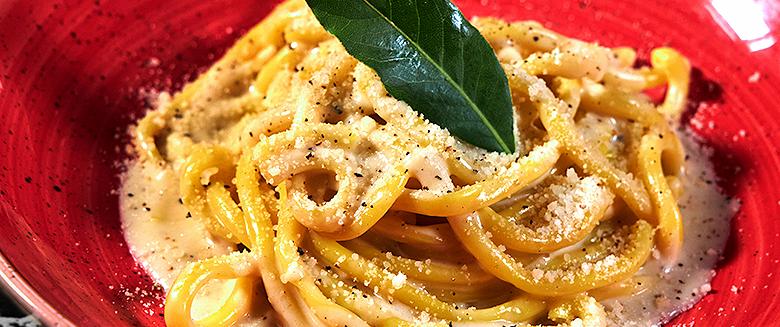 man-in-pasta-fresh-tasty